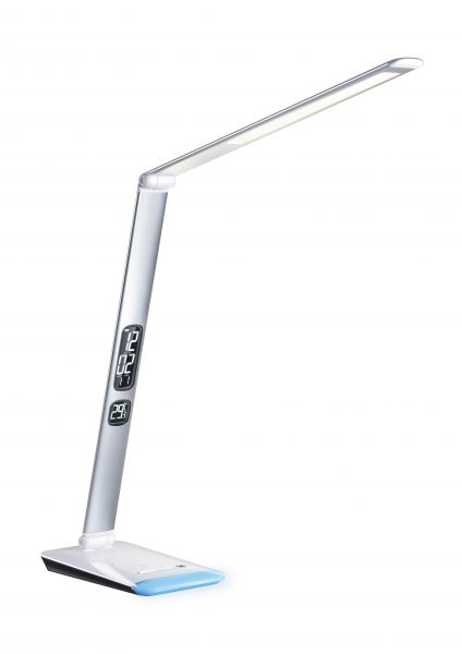 f762bfBallau-eu-Excellence-silber-LED-B-rotischlampe-office-table-lamp-1_2175