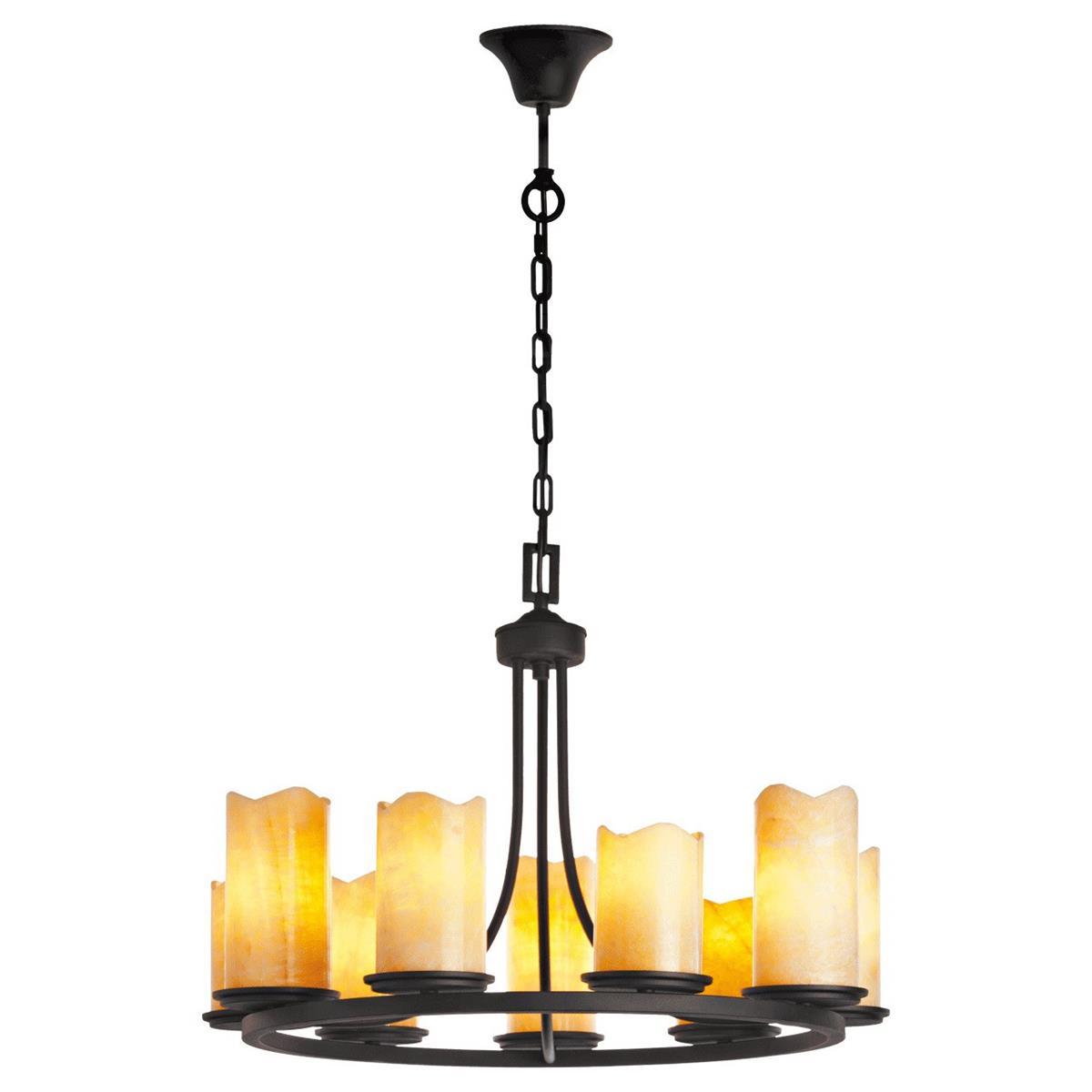 mw light country kronleuchter 382017109 lampenkaufhaus. Black Bedroom Furniture Sets. Home Design Ideas