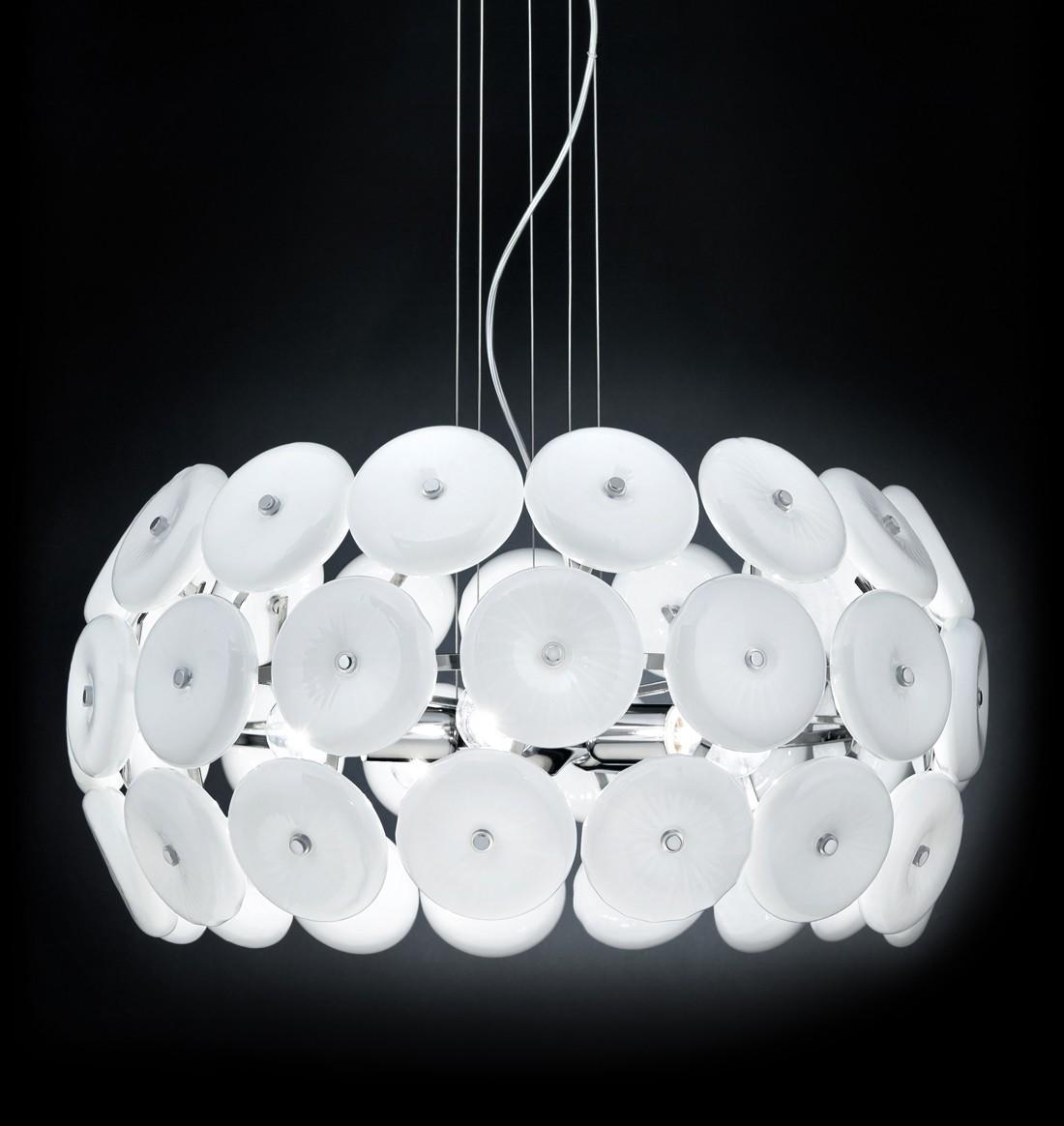 metal lux star 65 h ngelampe. Black Bedroom Furniture Sets. Home Design Ideas