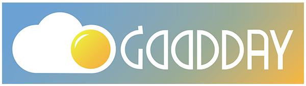 Goodday-logo