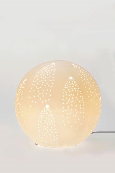 Ballau.eu - Dreamstar Dekorative Tischlampe 50046