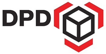 Logo_DPD-KopieHuE1liRSaxgX1