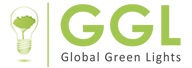 GGL - Global Green Lights