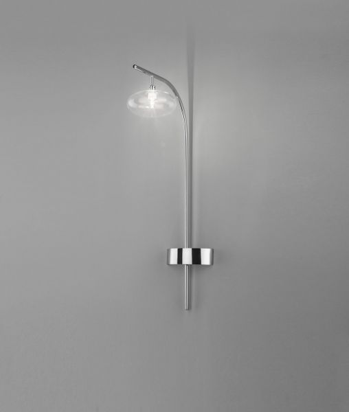 Metal Lux - DOLCE H60 WANDLEUCHTE 260.901.01